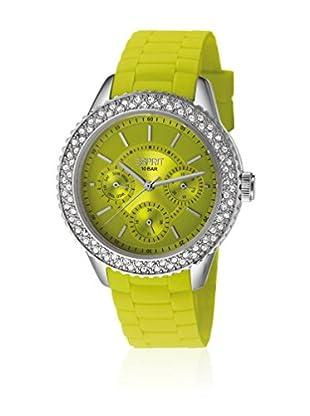 ESPRIT Reloj de cuarzo Woman ES106222003 38 mm