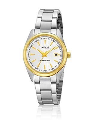 Lorus Reloj de cuarzo Woman RJ246AX-9 22.00 mm