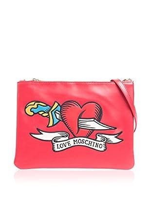 Love Moschino Bolso asa al hombro
