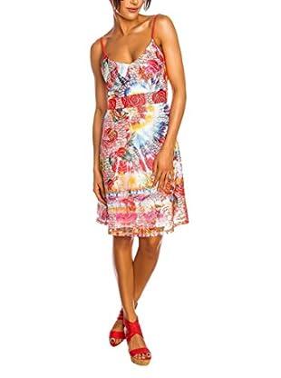 Spring Style Kleid Victoria