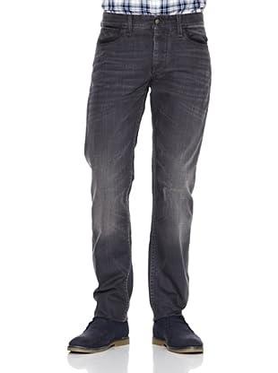 Chevignon Pantalone Luton (Blu)