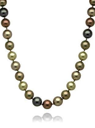 Perldor Collar 60650007, 45 cm