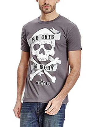 No Fear T-Shirt No Guts