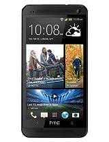 HTC Desire 500 (Dual SIM, )