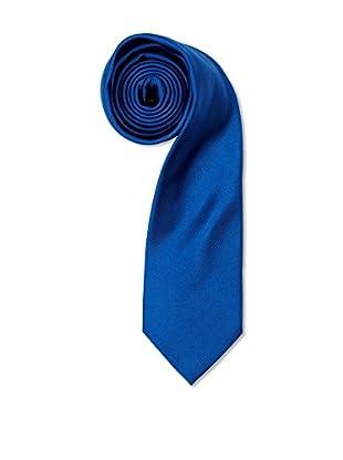 Cortefiel Corbata Lisa (Azul)