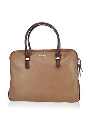 Cinque Bags Borsa A Mano Fabiola