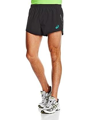 Asics Shorts L1
