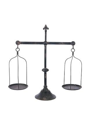 Skalny Decorative Metal Scale