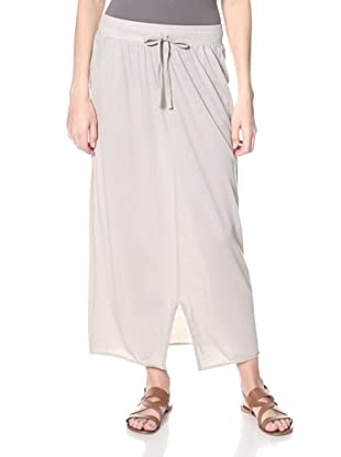 SKIN Women's Pencil Skirt (Paloma)