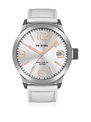TW Steel Reloj de cuarzo Unisex Twmc21 45 mm