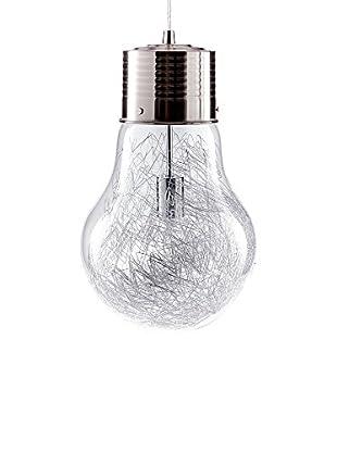Neutral Lámpara De Suspensión Lampada A Sospensione Lampadina