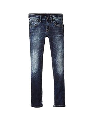 Pepe Jeans London Jeans Basics Pc