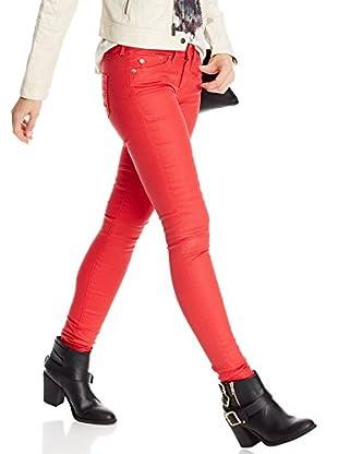 Pepe Jeans London Hose Pixie