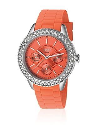 ESPRIT Reloj de cuarzo Woman ES106222004 38 mm