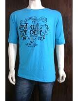 wrangler t-shirt - 1773, multicolor, xxl