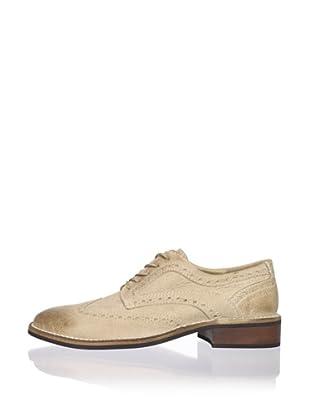 J Artola Men's Nester Shoe (Stone)