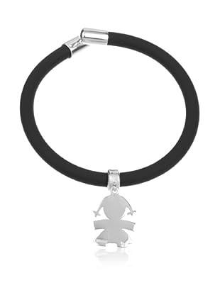 YOCARI Armband