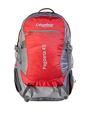 COLUMBUS Rucksack Pagoeta 45L