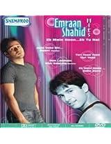 Emraan Shahid Hits