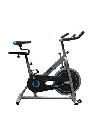Fytter Indoor Bike Rider Ri-00B grau