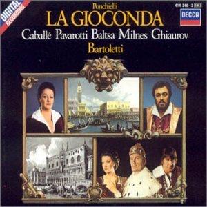 Ponchielli-La Gioconda 41AN4C47QDL._SL500_AA300_