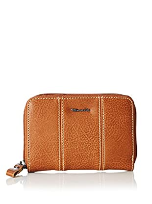 Tamaris Accessories Cartera Jenny
