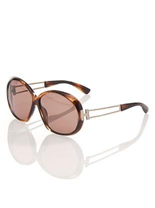 Hogan Sonnenbrille HO0020 52J havana