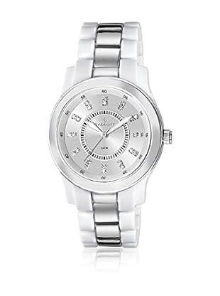 RADIANT Reloj de cuarzo RA165201