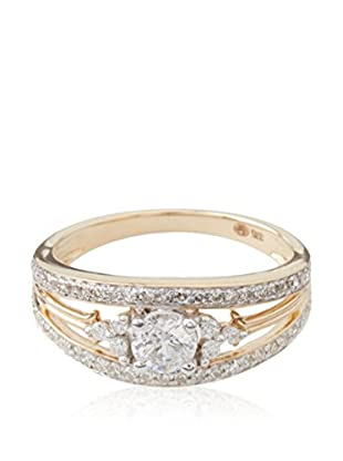 PARIS VENDÔME Ring São Tomé Diamants