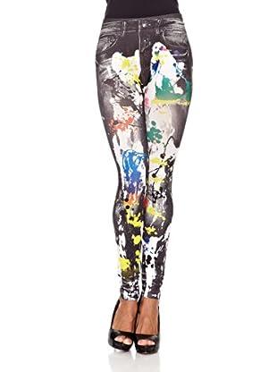 INTIMAX Leggings Colors  2