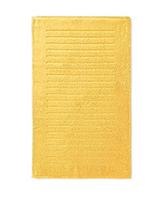 Interio by Schlossberg Bath Mat, Sun