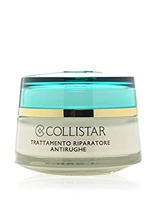 Collistar Gesichtscreme Anti Wrinkle Repairing Treatment 50 ml, Preis/100 ml: 47.9 EUR