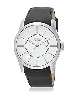 Esprit Collection Reloj de cuarzo Man Eros Day 44 mm