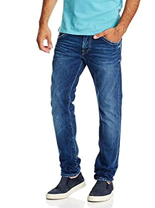 Pepe Jeans London Jeans Russel