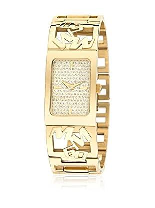 Miss Sixty Reloj de cuarzo Woman R0753130504 24 mm