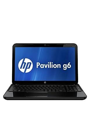 HP Ordenador Pavilion G6-2263es
