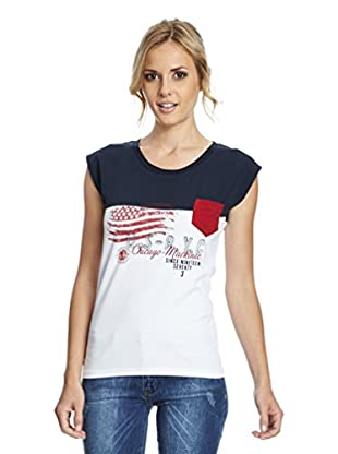 Galvanni T-Shirt Grosseto