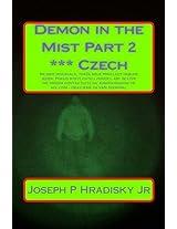 Demon in the Mist: 2