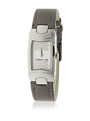 Cerruti 1881 Quarzuhr CT61212X103012 20 mm