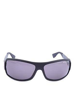 Emporio Armani Gafas de sol EA 9697/S Y1-GUY