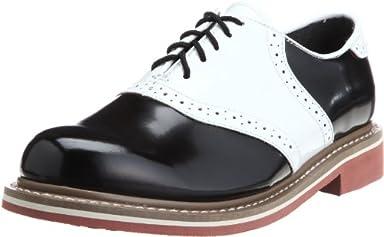 Guranisuta GR-KE2533: Black / White