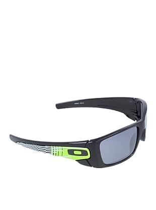 Oakley Gafas de Sol FUEL CELL 9096 909657