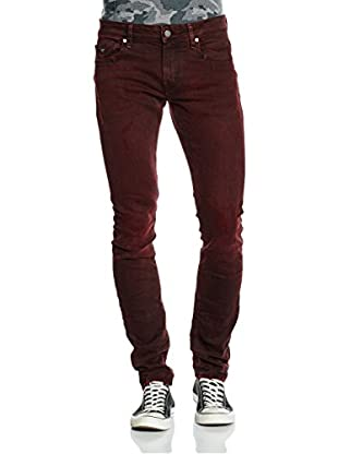Guess Hose Superskinny