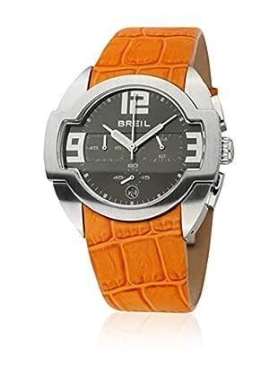 Breil Reloj de cuarzo Man BW0045 41 mm