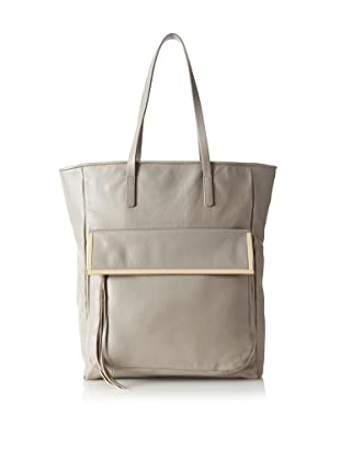 Kelsi Dagger Women's Arielle Tote (Taupe)