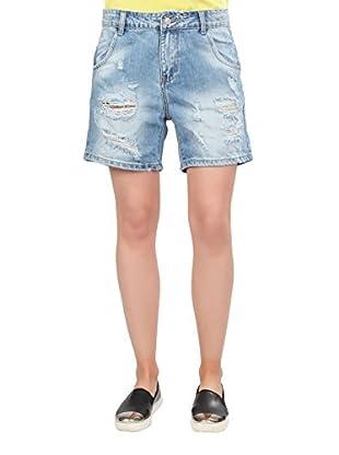 Extasy Shorts