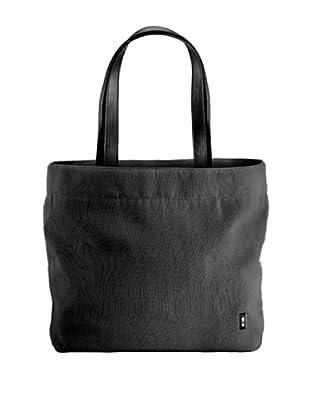 Nava Design Bolso Mangalia (Negro)