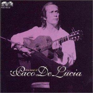 Best of Flamenco Guitar