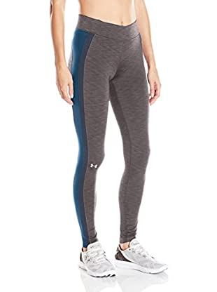 Under Armour Leggings Técnicos Ua Coldgear