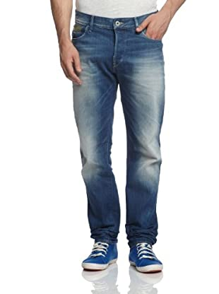 G-Star Jeans Blades Tapered